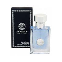 Versace Pour Homme EDT Men muški parfem 30ml