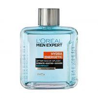 L'Oreal Paris Men Expert Ice Impact Losion za negu kože nakon brijanja (100 ml)