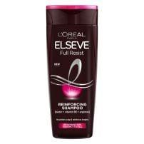 L'Oreal Paris Elseve Full Resist šampon za kosu 250 ml