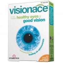 Visionace kapsule, 30 kapsula