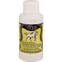 ZOO VIP šampon i regenerator s kolagenom i lanolinom za čestu upotrebu 500 ml