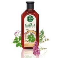 Iris Kräuterhof šampon herbal protiv peruti 500ml
