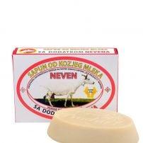 Eco sapun od kozijeg mleka sa dodatkom nevena 75 gr