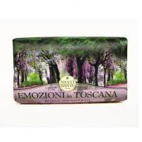 Emozioni in Toscana Sapun, 250gr, Čarobna šuma