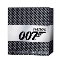 James Bond 007 Edt muški parfem 30ml