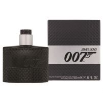 James Bond 007 Edt muški parfem 50ml