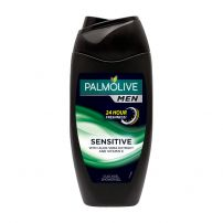 Palmolive gel za tuširanje za muškarce Sensitive 250ml