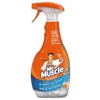 Mr Muscle triger za čisćenje kupatila