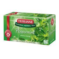 Teekanne Nana čaj 30 gr
