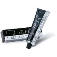 Keune Tinta Color No. 1.1 boja za kosu Plavo Crna