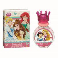 Disney Princess toaletna voda za devojčice 30 ml