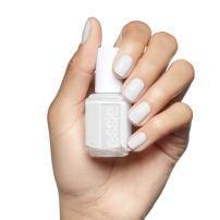 Essie lak za nokte 1 Blanc