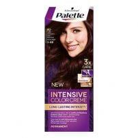 Palette Intensive Color Creme boja za kosu R2 Dark Mahogany