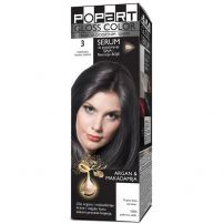 Still Popart boja za kosu 3 Prirodno tamno smeđa