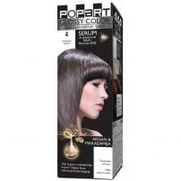 Still Popart boja za kosu 4 Prirodno smeđa