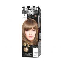 Still Popart boja za kosu 6 Prirodno tamno plava