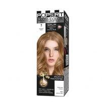Still Popart boja za kosu 7 Prirodno plava