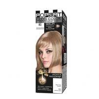 Still Popart boja za kosu 81 Prirodno svetlo pepeljasto plava