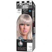 Still Popart boja za kosu A10 Ultra pepeljasto plava