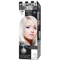 Still Popart boja za kosu C09 Srebrno plava