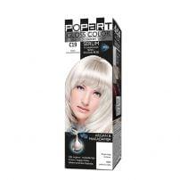 Still Popart boja za kosu C19 Super pepeljasto plava