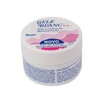 Gele Blanc Plus blanš za kosu 45 g