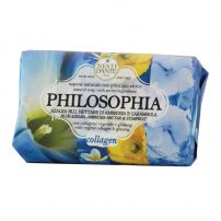 Philosophia Sapun, 250gr, Collagen