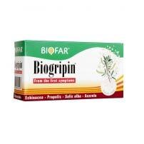Biofar Biogripin