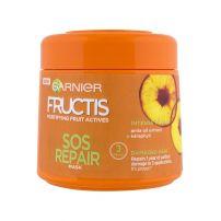 Garnier Fructis Sos Repair maska za oštećenu kosu 300ml