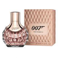 James Bond 007 For Woman II ženski parfem 30ml