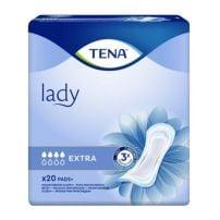 Tena Lady Extra 20/1