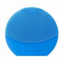 Foreo Luna Play Plus Aquamarine uredjaj za čišćenje lica