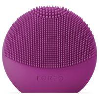 Foreo Luna Fofo Purple uredjaj za čišćenje lica