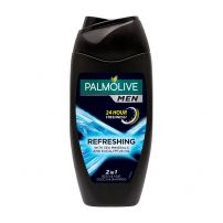 Palmolive gel za tuširanje za muškarce Pure Artic Refreshing 250ml