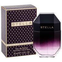 Stella McCartney Stella women edp 30ml