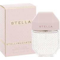 Stella McCartney Stella women edt 30ml
