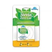 Harmony Stevia Zero Cal 100 tableta