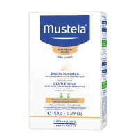 Mustela dečiji zaštitni sapun sa Cold kremom, 150gr