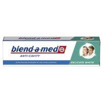 Blendamed Delicate White pasta za zube 100 ml