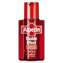 Alpecin double effect šampon za kosu 200ml
