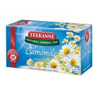 Teekanne Kamilica čaj 36 gr