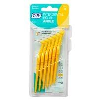 TePe Angle Interdental -0.7 mm, 6 kom.