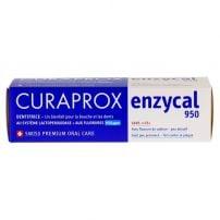 Curaprox Enzycal 950 pasta za zube 75ml