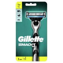 Gillette Mach 3 aparat za brijanje