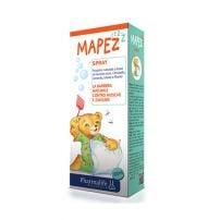 Mapez sprej repelent za odbijanje komaraca kod ljudi