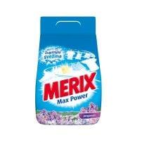 Merix Jorgovan prašak za pranje veša 3 kg