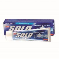 Solo Regular pasta za brijanje 100ml