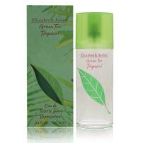 Elizabeth Arden Green Tea Tropical ženski parfem 100ml