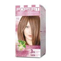 Still Popart Color šampon za kosu 732 Čokoladno zlatna