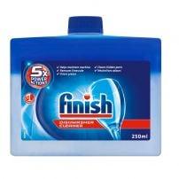 Finish za čišćenje mašina za pranje posuđa 250 ml